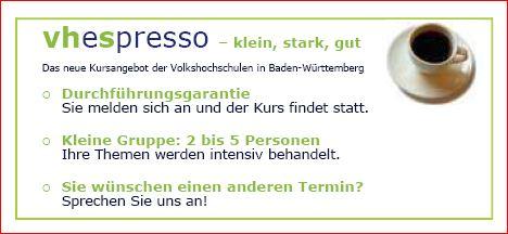 Vhs Baden Baden Agb Faq Widerrufsrecht